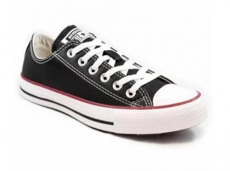 Imagem - Tenis All Star Ct As Malden Ox - CT04500003-4-265