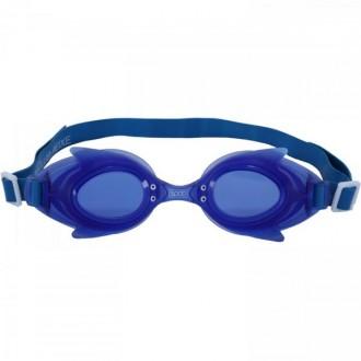 Imagem - Oculos Speedo Fun Club - 509088-258-380