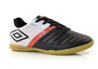 Imagem - Tenis Umbro Indoor Spirity Junior - 0F8 2054-283-237