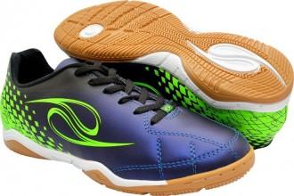 Imagem - Tenis Dalponte Indoor Master - MASTER-58-466