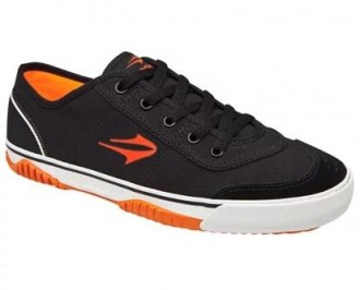 Imagem - Tenis Topper Indoor New Casual V - 42035531504-275-249