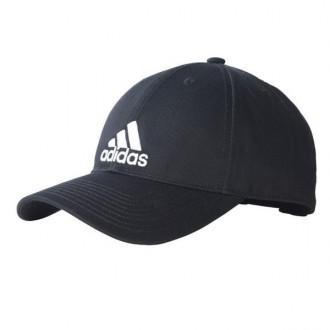 Imagem - Bone Adidas Ess Cotton - S98151-1-234