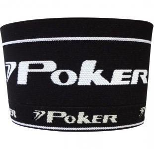 Imagem - Faixa Capitao Poker Elastica - 09701-208-219