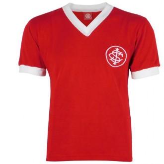 Imagem - Camisa Internacional Retro N.5 - INT-409-319-314
