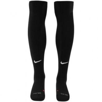 Imagem - Meiao Nike Futebol Classic Dri-Fit - SX4120-001-174-219
