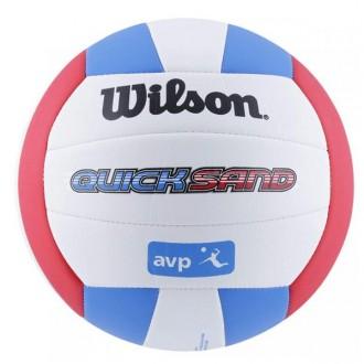 Imagem - Bola Wilson Voleibol Quicksand Ace - WTH4893-301-340