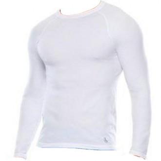 Imagem - Camiseta Lupo Termica Run M/L - 70045-149-86