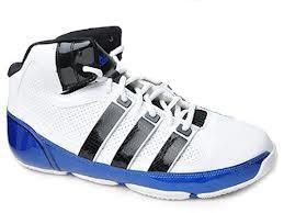 Imagem - Tenis Adidas Dalily Dougle - G20184-1-30