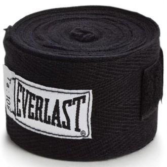 Imagem - Bandagem Everlast Classic 108 - 4455-357-198