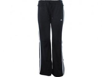 Imagem - Calca Adidas Feminina Ess 3s Woman - X37798-1-219