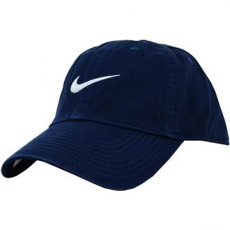 Imagem - Bone Nike Swoosh Heritage 86 - 546126-454-174-175