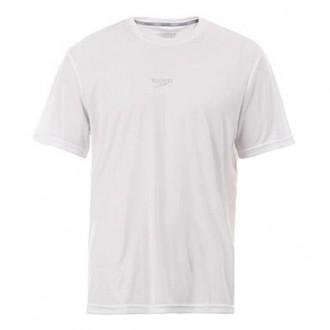 Imagem - Camiseta Speedo Basic Interlock Uv50 - 071338-258-86