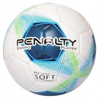Imagem - Bola Penalty Campo Player Cc Viii - 511295-197-331