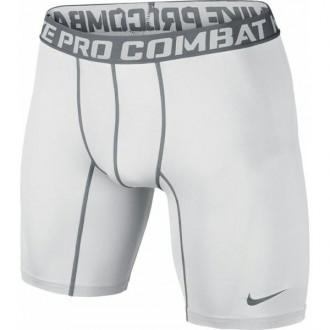 Imagem - Bermuda Nike Core Termica 6 - 519977-100-174-86