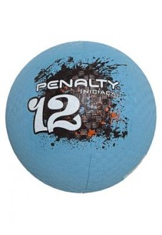 Imagem - Bola Penalty Iniciacao T12 - 533041-197-198