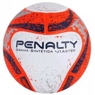 Imagem - Bola Penalty Society S11 Pro Astro Ko Vii - 541432-197-37