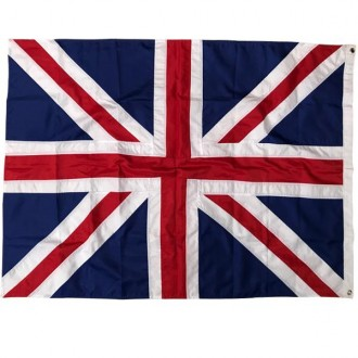 Imagem - Bandeira Paises 90x130mm - DIV-2-267-198