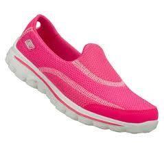Imagem - Tenis Skechers Go Walk 2 - 13590-347-116