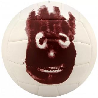 Imagem - Bola Wilson Voleibol Castway - WTH4615-301-64