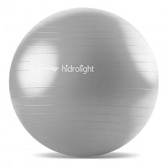 Imagem - Bola De Ginastica Hidrolight Anti Burst 75 Cm - FL13C-415-116