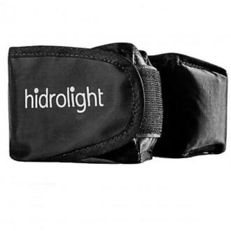 Imagem - Caneleira Hidrolight 5,0kg - ID1737-415-219
