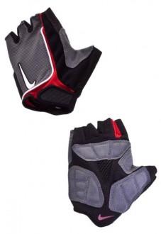 Imagem - Luva Nike Cycling - GX0070-016-174-115