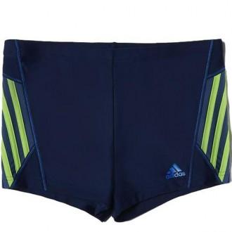 Imagem - Sungao Adidas Boxer Inspiration - M67968-1-181