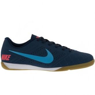 Imagem - Tenis Nike Beco 2 - 646433-402-174-14