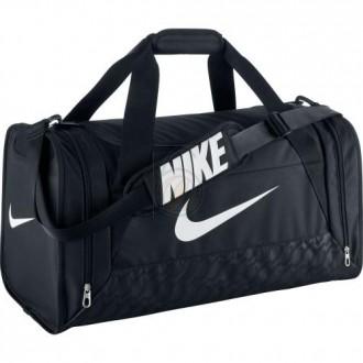 Imagem - Bolsa Nike Brasilia 6 Medium - BA4829-001-174-219