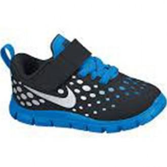 Imagem - Tenis Nike Free Express Tdv Infantil - 641865-403-174-233