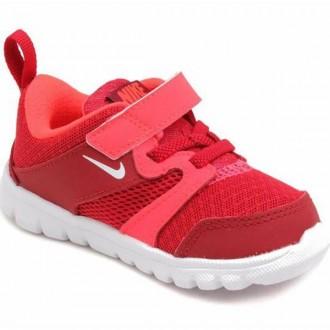 Imagem - Tenis Nike Flex Experience 3 Tdv Infantil - 653703-601-174-321