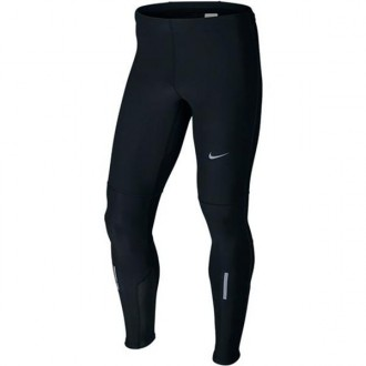 Imagem - Legging Nike Tech Tight Masc - 642827-010-174-219