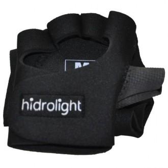 Imagem - Luva Hidrolight Musculacao - H25-415-219