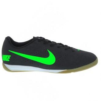 Imagem - Tenis Nike Beco 2 Ic Futsal - 646433-008-174-262
