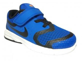 Imagem - Tenis Nike Premiere Run Tdv Infantil - 716793-403-174-20