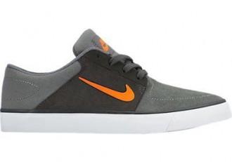 Imagem - Tenis Nike Sb Portmore Gs - 725108-080-174-129