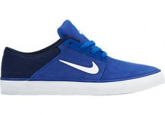 Imagem - Tenis Nike Sb Portmore Gs - 725108-414-174-16