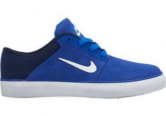 Imagem - Tenis Nike Sb Portmore Ps - 725109-414-174-16