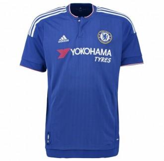 Imagem - Camisa Adidas Chelsea I 15/16 - AH5104-1-15