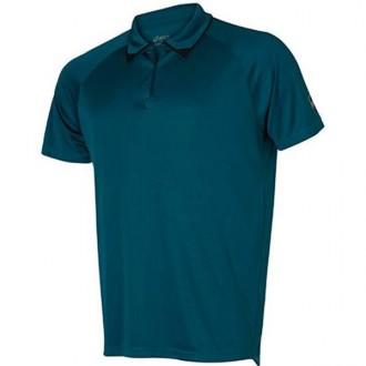 Imagem - Camisa Asics Polo Tennis - TNB2666-8123-10-455
