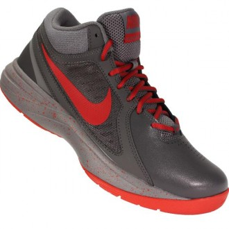 Imagem - Tenis Nike The Overplay Viii - 637382-022-174-115