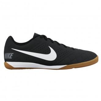 Imagem - Tenis Nike Beco 2