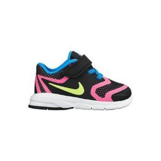 Imagem - Tenis Nike Premiere Run Tdv Infantil - 716790-007-174-261