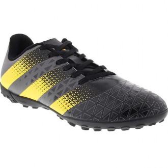 Imagem - Chuteira Adidas Society Artilheira Tf - H68290-1-231