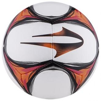 Imagem - Bola Topper Futsal Ultra Viii - 4135759-275-198