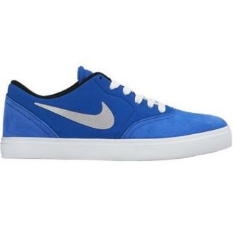 Imagem - Tenis Nike Sb Check Gs - 705266-400-174-15