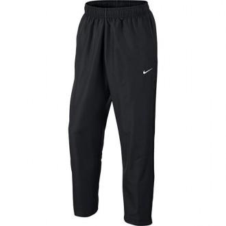 Imagem - Calca Nike Season Sw Oh Pant - 644835-060-174-107