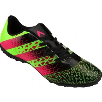 Imagem - Chuteira Adidas Society Artilheira Tf - H68291-1-513