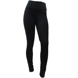 Imagem - Legging Red Circle Thermo Lisa - 05097-421-219