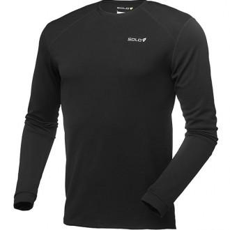 Imagem - Camiseta Solo X-Sensor Ts - 16204/16-439-219